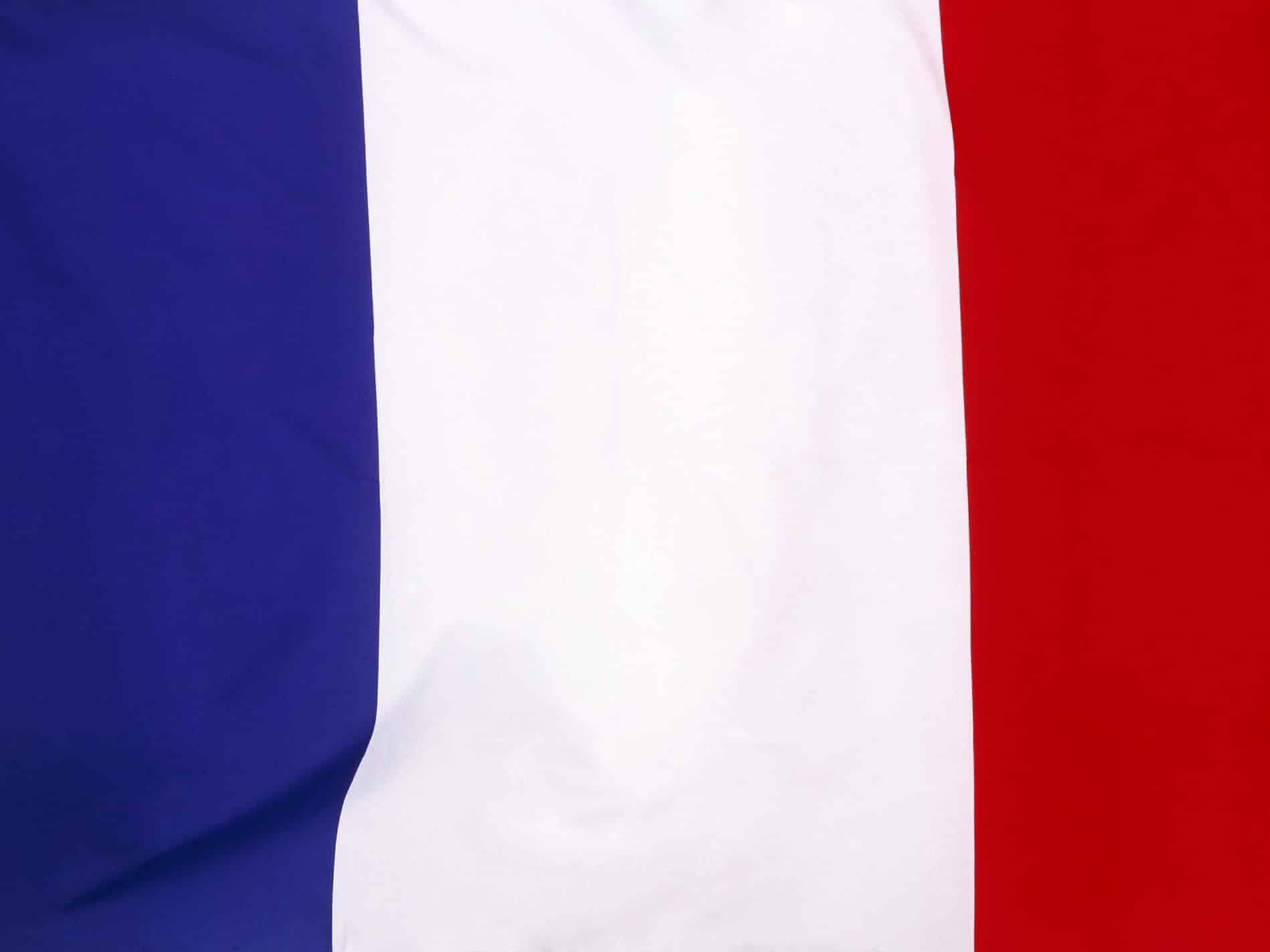 Emery Jacquillat : la fausse bonne idée d'une TVA responsable pour le Made in France