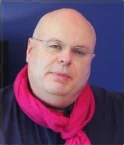 Yves SOULABAIL