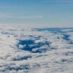 Capter l'énergie des anticyclones