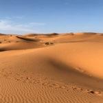 Le départ de nos troupes du Malie