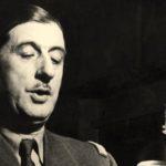 Qu'aurait fait le général De Gaulle ?