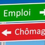 Seule la TVA sociale peut éradiquer le chômage et la pauvreté en France