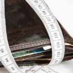 Mettre le paquet en fabriquant dette et misère