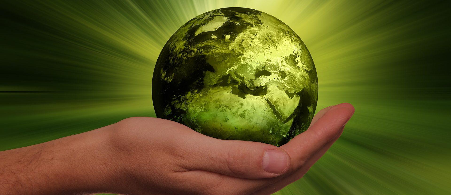 Nucleaire-et-ecologie