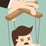 Le chantage, les représailles