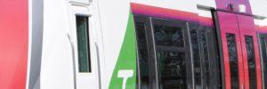 SNCF TVA Sociale