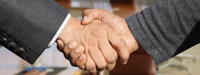 accords-economiques