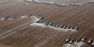 paysans cultivateurs éleveurs plan de relance tva sociale