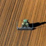 Un plan pour sauver notre agriculture et nos paysans