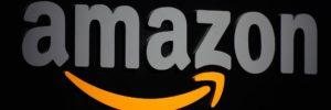 Amazon TVA