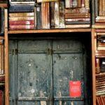 La bibliothèque est la mémoire de l'intelligence