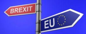 brexit conséquence pour la France