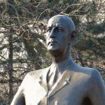 Charles de Gaulle n'aurait jamais abdiqué fasse au Coronavirus