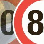 80 km/h: quelle contrepartie des compagnies d'assurances pour les Français?