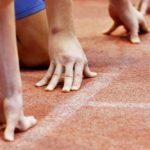 L'heure de la compétitivité par la TVA Sociale est venue