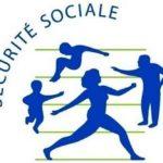 Au secours du déficit de la Sécurité sociale
