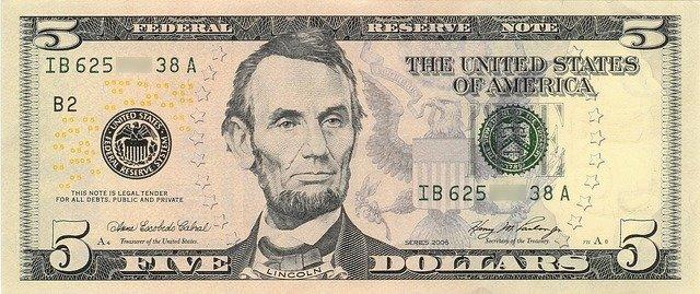 dollar-1