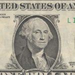 Le dollar va perdre contre l'Euro