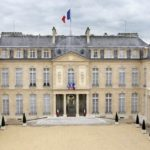 Michel Leclerc demande aux candidats à la Présidentielle de prendre garde à J-30 jours