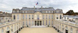 Michel Leclerc candidats à la Présidentielle TVA sociale