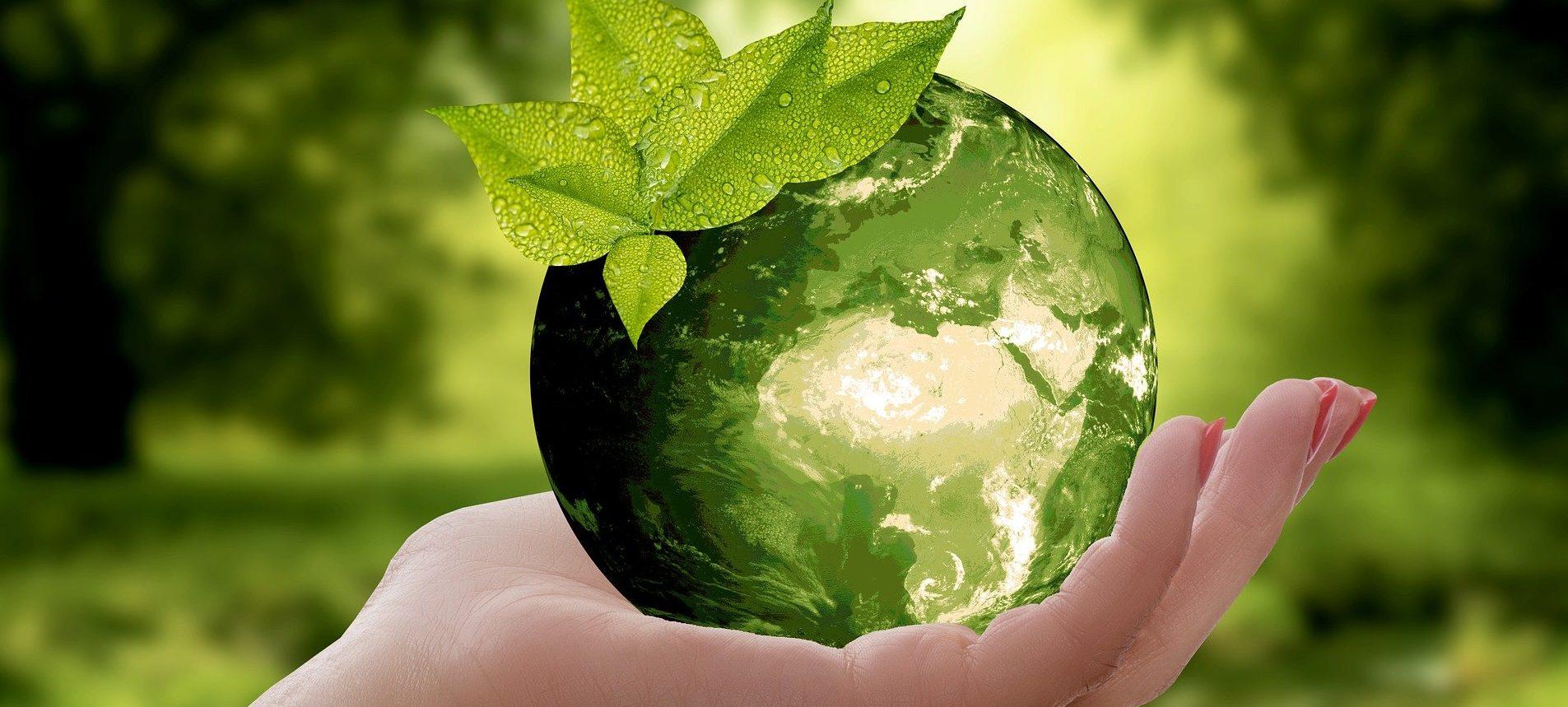 énergie-verte