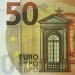 Pourquoi Europe et Euro sont les garants de notre indépendance