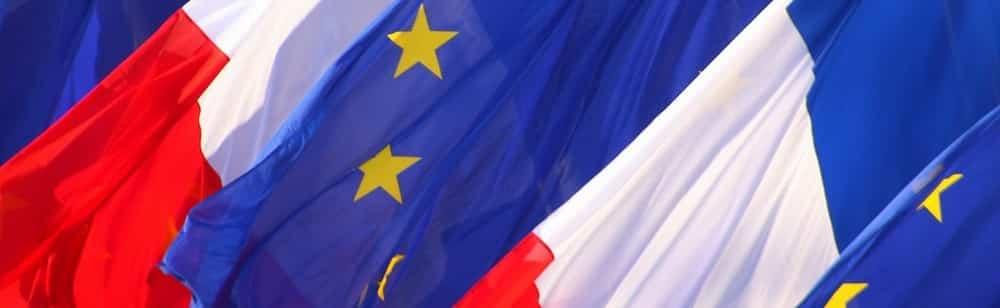 France TVA sociale