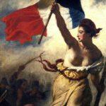 La France a trois problèmes d'idologie