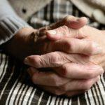 Un EHPAD n'est pas une maison de retraite