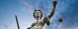 justice TVA sociale
