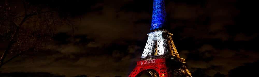 La croissance française plus faible que le reste du monde