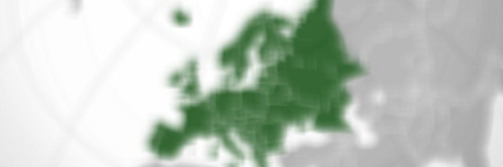 L'Europe ne peut laisser les Nations dans le flou