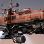 Il manque une locomotive commerciale dans les centres-villes