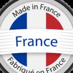Les produits français moins chers que les produits chinois