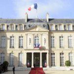 6 mesures pour reconstruire [vite] une France forte