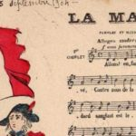 La «Fiche S» et notre Marseillaise