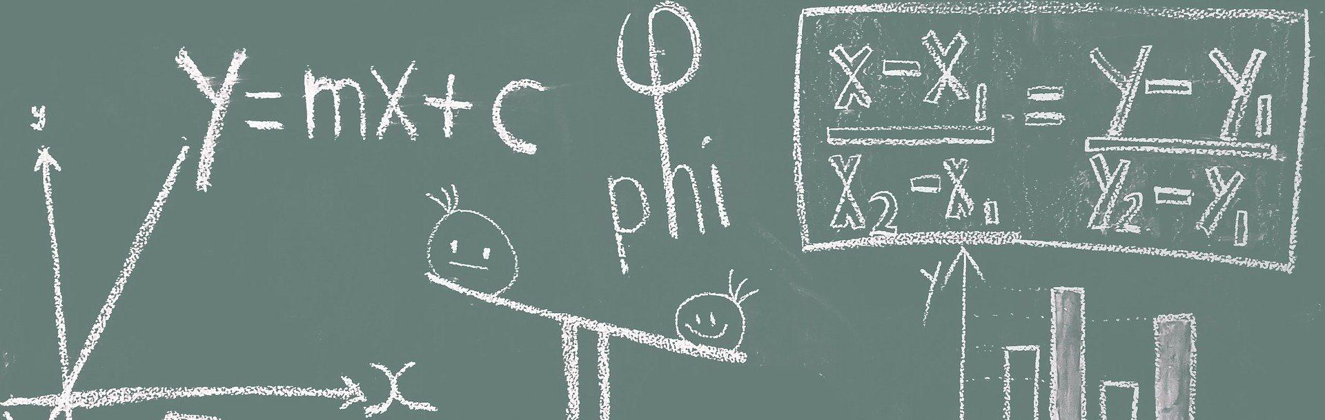 mathématiques et médecine