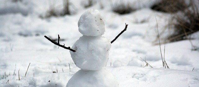 neige-1