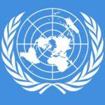 Les pare-feux et l'ONU