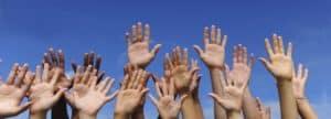 participation des salariés TVA sociale