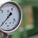 Qu'est-ce que la pression atmosphérique ?