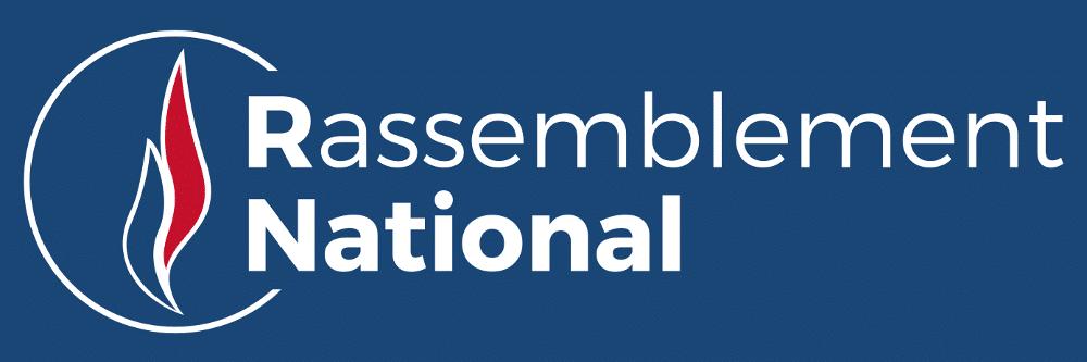 Rassemblement National