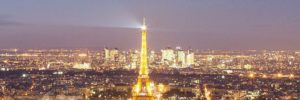 relancer la France