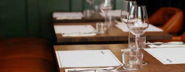 restaurant-et-covid