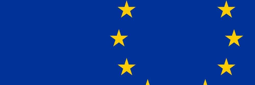 Pour une Europe du pouvoir d'achat qui rejoint ses rêves d'enfant