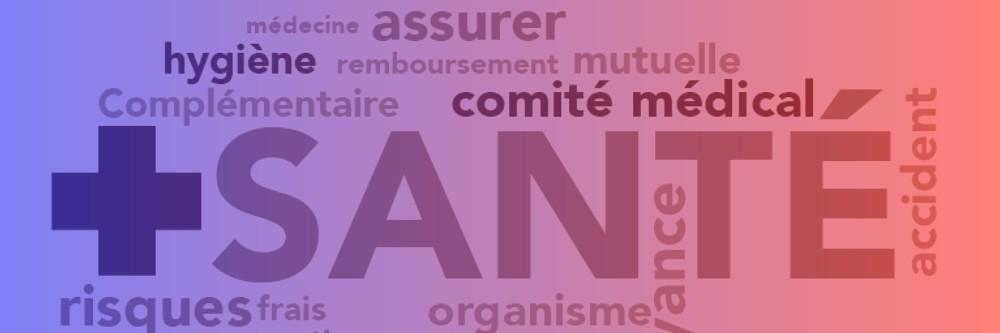 Un plan de précaution pas cher pour la santé des Français