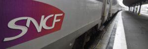 SNCF mouvement social tva sociale