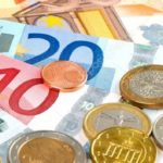Financer la France c'est combattre la spéculation