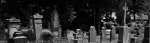 TVA activités funéraires
