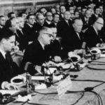 Le Traité de Rome peut-il sauver notre Sécurité sociale ?